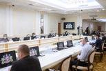 Почти 300 дольщиков Свердловской области получили возможность восстановить свои права на жилье в 2020 году