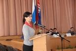 «Территория РУСАЛа»: проекты защитили, ждем результаты итоговой экспертизы