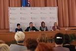 На Всемирном конгрессе в Екатеринбурге покажут ценность каждого