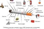 Третий четверг ноября – Международный день отказа от курения!