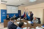 Эксперты ЦОН обсудили попытки делегитимации выборов и программные предложения партий