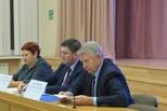 Публичные слушания: проект городского бюджета на 2020 год прошел народную экспертизу