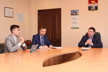 Федеральный проект «Большая история» будет реализован в Каменске-Уральском