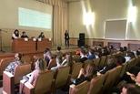150 жителей Каменска-Уральского решили стать самозанятыми