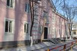 Школа, где строители создают комфортные условия для детей с ограниченными возможностями здоровья