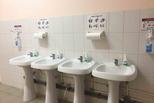 В Каменске-Уральском готовы обеспечить санитарную безопасность