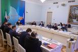 Свердловские больницы оценивают работу внутренних систем эпидбезопасности по специальным чек-листам