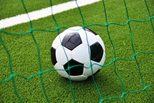Футбольное лето УАЗа в разгаре