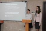 Победители проекта «Школы бизнеса-2018»