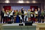 На Синарском трубном заводе прошел конкурс талантов среди работников