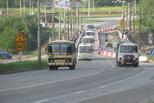 Перевозчиков обязали обеспечить регулярность движения общественного транспорта