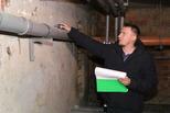 Как капитальный ремонт многоквартирных домов меняет условия жизни собственников жилья