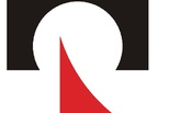 РУСАЛ завершил покупку активов Aluminium Rheinfelden