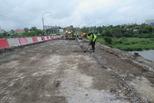 Байновский мост: демонтажные работы - последний рывок