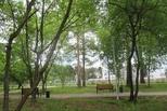 В Каменске-Уральском дан старт комплексному благоустройству еще двух общественных пространств