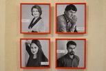 Новые лица артистов