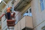 Фонд капремонта Свердловской области подал в суд на собственников «отказных» квартир