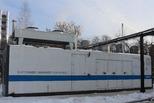 КУЛЗ инвестировал 50 млн рублей в модернизацию производства