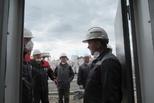 Экология города: РУСАЛ- Кремний-Урал не является загрязнителем окружающей среды