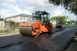 Грядет сезон ремонта дорог
