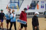 Каменские спортсмены завоевали полный комплект медалей на первенстве России по народной гребле