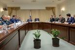 Объем финансирования подготовки к отопительному сезону 2019-2020 годов в Свердловской области увеличен более чем в полтора раза