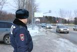 «Безопасная дорога». Профилактическое мероприятие Госавтоинспекции направлено на выявление водителей в состоянии опьянения