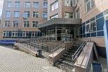 Многопрофильный клинический центр «Бонум» вернулся к плановой работе