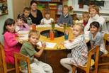 Новый размер родительской платы за уход и присмотр за детьми в муниципальных детских садах