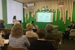 В Свердловской области начал работу Центр опережающей профессиональной подготовки, созданный по нацпроекту «Образование»