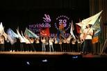 Стартовал Открытый региональный чемпионат «Молодые профессионалы»