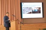 Качество коммунальных услуг в приоритете: ставка на новые котельные, модернизацию и ремонт сетей