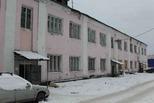 В Каменске-Уральском расселено пять аварийных домов