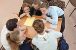 В честь Дня молодого избирателя в Каменске-Уральском пройдет игра «ПолитиКУм»