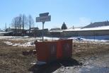 Предложения по местам накопления твердых коммунальных отходов продолжают поступать