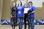 Библиотекари взяли Казань