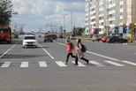 Качественные изменения в состоянии городских дорог видны каждому
