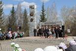 Мемориальные комплексы в Каменске обновят