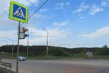 Байновский мост: безопасность дорожного движения на контроле муниципалитета