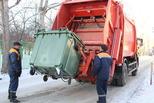 Национальный проект «Экология»: малым городам советуют перенять опыт Каменска-Уральского