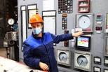 На УАЗе завершились заводские этапы конкурса профмастерства среди рабочих профессий
