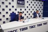 Бизнесмены Каменска-Уральского примут участие в антикризисном проекте по повышению качества жизни горожан