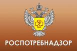 Каменск-Уральский отдел Управления Роспотребнадзора подвел итоги проведения Всемирного дня защиты нрав потребителей