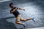 Танцы. Экстрим. Прыжки. Как пройдет день молодежи в Каменске-Уральском