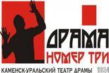 В составе оргкомитета - директор каменского театра