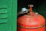 В Свердловской области начались рейды газовиков по профилактике пожарной безопасности в многоквартирных домах