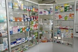 Восемь аптек откроются до конца года после обращения свердловчан к Евгению Куйвашеву