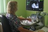 Диагностика высокого уровня стала доступна беременным в Асбесте