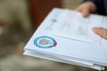 Срок оплаты имущественных налогов физических лиц истекает 1 декабря 2020 года