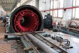 Красногорская ТЭЦ: готовимся к отопительному сезону